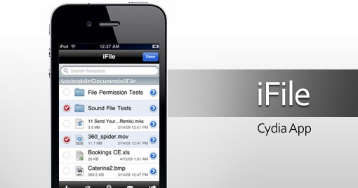 Cydia Download to get More Powerful Apps and Tweaks | My Cydia Web Guide